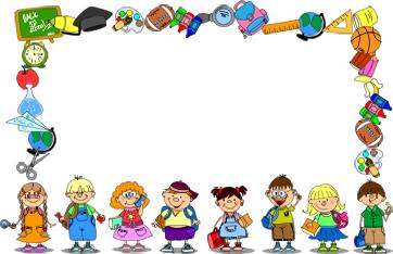 образец бейджика для школьника - фото 7